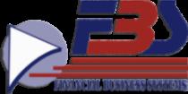 logo_fbs_normal