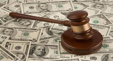 lawsuit-costs