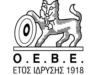 ΟΕΒΕ ΛΑΡΙΣΑΣ
