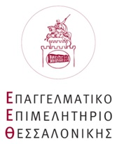 logo_eeth